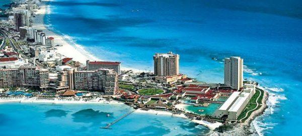 Informations et actualit s sur le tourisme et les voyages - Ile maurice office du tourisme ...
